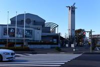 2017年埼玉高校演劇中央発表会 - 悠々緩緩 月見で一杯