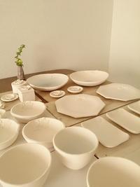 焼きたて、ホカホカ - アーティスティックな陶器デザイナーになろう