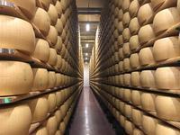 World Cheese Awards 2017-18 ワールド チーズ アワード - ITALIA Happy Life イタリア ハッピー ライフ  -Le ricette di Rie-