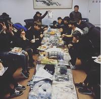 Rain instagram  rainisback - Rain ピ 韓国★ミーハー★Diary