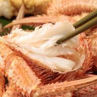 海鮮ショップとしてリニューアルオープンいたしました!! - 北海道海鮮通販 おだいとう便りブログ
