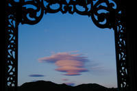 雲空dr - 雲空海