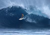 Hawaii Classic - SCINE