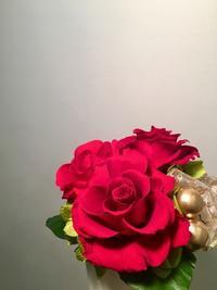 いい夫婦の日 - ~ Flower Shop D.STYLE ~ (新所沢パルコ・Let's館1F)