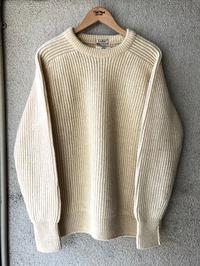 SWEATER - TideMark(タイドマーク) Vintage&ImportClothing