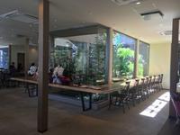 和カフェと本格蕎麦の店 恵比寿 初代に便乗しました。 - どこまでも便乗旅行記
