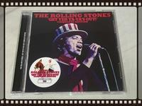 THE ROLLING STONES / 'GET YER YA - YA'S OUT!' COMPLETE EDITION - 無駄遣いな日々