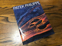 PP MAGAZINE Vol Ⅳ, No 4 - PATEK PHILIPPE Blog by Luxurydays.