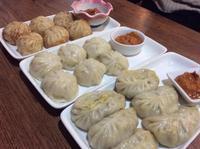さあらさんと行く♪世界のランチ会「ネパール料理」開催報告 - 噂のさあらさんのブログ