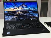 ThinkPadプレミアムケースのレビュー - Nログ