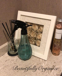 トイレを楽に清潔に♡毎日のプチリセットで臭わない仕組みづくり - 40歳からはじめる「暮らしの美活」