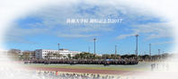 必見の秋イベント 『防大 開校記念祭』 - 写愛館
