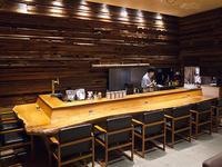 KAPPABASHI COFFEE & BAR(合羽橋)アルバイト募集 - 東京カフェマニア:カフェのニュース