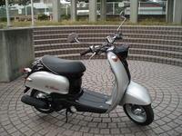 2スト ビーノご成約★ - 大阪府泉佐野市 Bike Shop SINZEN バイクショップ シンゼン 色々ブログ