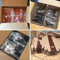 東京コミコン:留ブラ・スタント・モデル組立キット、準備完了 - 下呂温泉 留之助商店 店主のブログ