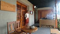 Nusantara By Locavore @ Jl.Dewi Sita, Ubud ('17年9月) - 道楽のススメ