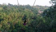Bali Swing に行ってみたよ!@ Desa Bongkasa ('17年9月) - 道楽のススメ