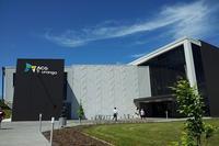 ニュージーランド最大の私立教育機関ACGグループの最新学校情報★ - ニュージーランド留学とワーホリな情報