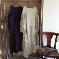 My Closet vol.07にmoa mamanのお洋服が届きました❤ - UTOKU Backyard