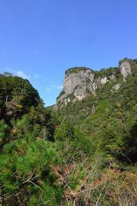 山の向こう育生町・どぶろくまつり - LUZの熊野古道案内