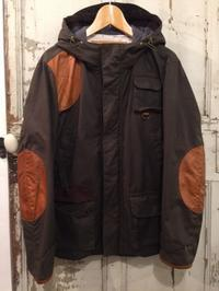 Conservative Jacket - Bibury Court Blog