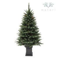 人気のクリスマスツリー売上ランキング発表! - materi style