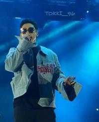Rain kpop music wave@マレーシア - Rain ピ 韓国★ミーハー★Diary