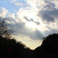 話して晴らすことは光を放つこと - Miemie  Art. ***ココロの景色***