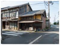 若狭ドライブ - Hare's Photolog