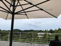 鎌倉界隈のお気に入り - ロータスエリーゼのある暮らし編 ー 日日是好日 ー