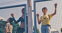 メイド・イン・ホンコン(1997年) - 天井桟敷ノ映像庫ト書庫
