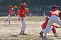 "Enjoy Baseball - ""そむひの""家 の Photo Life"