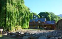 NZ:大好きなWanakaでの散歩と食事 - bluecheese in Hakuba & NZ:白馬とNZでの暮らし