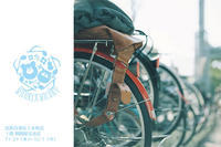 11/29(水)〜12/5(火)は、近鉄百貨店上本町店に出店します!! - 職人的雑貨研究所