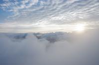 いよいよ冬の到来 石鎚山 - 軟弱足 の山歩き