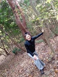 『京ごふく二十八』3周年おめでとうございます✨ - MINALU~ミナル~アースダンスな日々