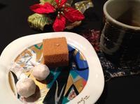 『町家で英会話cafe80』ご報告 - MOTTAINAIクラフトあまた 京都たより