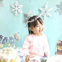 BIRHTDAY PHOTO -YUKI-by waka - テトコトママト2