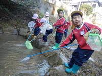 みかづきの里へ行ってきました! - みかづき第二幼稚園(高知市)のブログ