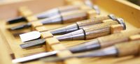 良い施工業者・宮大工の選び方 - 織戸社寺工務所 宮大工ブログ