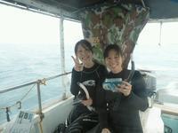 沖縄本島南部をの~んびりと~一日貸切シュノーケリングコース~ - 沖縄本島最南端・糸満の水中世界をご案内!「海の遊び処 なかゆくい」