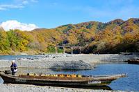 秩父鉄道 - くろちゃんの写真