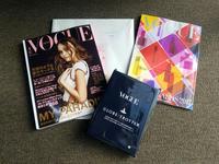 女性ファッション誌に載ります。 - スチール空間設計/鉄のクリエイターをめざせ!       螺旋階段・鉄骨階段・ロフト用ハシゴ・雲梯