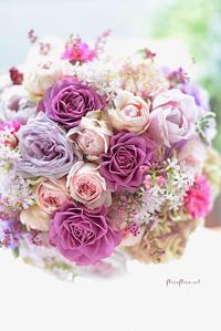 これからのフローラフローラ東京目黒不動前*ウェディングブーケ装花&フラワースクール - FLORAFLORA*precious flowers*ウェディングブーケ会場装花&フラワースクール*