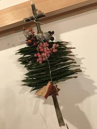 FUKUKOTO「今日も自主トレ!素敵」編 - 納屋Cafe 岡山