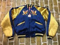 今の緊張状態だからこその Souvenir JKT!!! (T.W.神戸店) - magnets vintage clothing コダワリがある大人の為に。