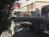西武バス(立川駅南口←→新道福島) - バスマニア