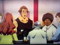 6th - 本家・神脳味噌汁「世界」超ジードXV開拓日誌劇場ゾーンVANISHING LINE娘