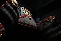 11.25 鎌倉歴史文化交流館 - 週末はソニーα6500でぶらり鎌倉・湘南散歩!