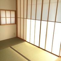 中川のコートハウス、見学会を行いました - 桂建設の日々ブログ
